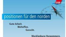 Positionen DGB Landtagswahl MV 2016