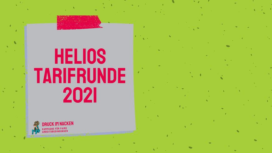Header Tarifrunde 2021 Helios